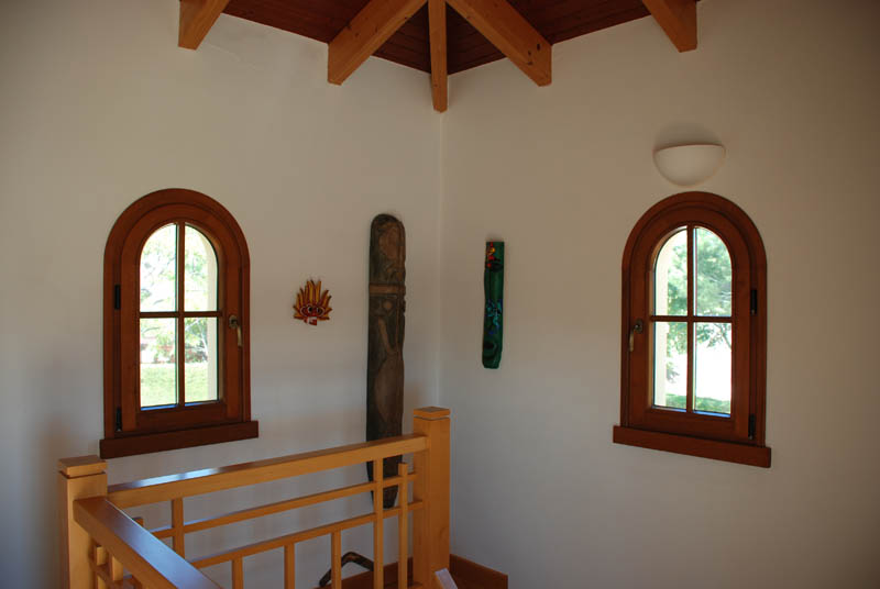 3 Bedrooms - Villa - For Sale