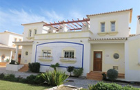 A selection of our latest real estate in the western Algarve