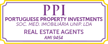 PPI - Portuguese Property Investments