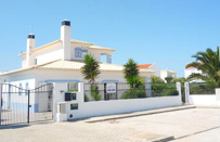 reduced properties for sale, Algarve